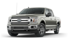 2019 Ford F-150 XLT Truck for sale in Riverhead at Riverhead Ford