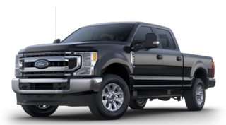 New 2020 Ford Superduty STX Truck For Sale in Fredericksburg, VA