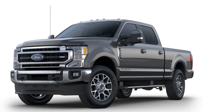 New 2020 Ford F 250 For Sale At Jim Koons Automotive Companies Vin 1ft7w2bt9lee57929