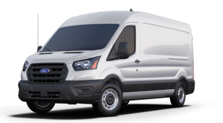 2020 Ford Transit-250 Cargo Cargo Van -truck for sale in Dallas