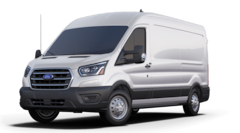 2020 Ford Transit-350 Cargo XL Commercial-truck