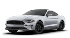 2020 Ford Mustang GT Coupe near Charleston, SC