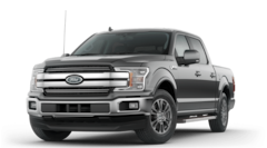 Buy a 2020 Ford F-150 LARIAT in LaBelle, FL
