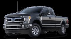 2022 Ford F-350 XLT Truck