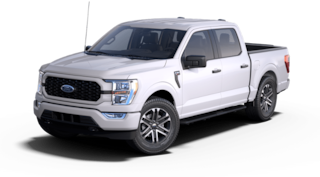 2021 Ford F-150 XL Truck for sale in Berwick PA