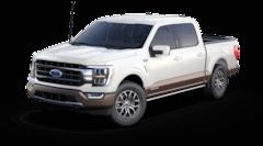 2021 Ford F-150 Lariat Truck for sale near Marana, AZ