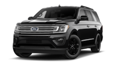 New 2020 Ford Expedition XLT SUV in Dade City, FL