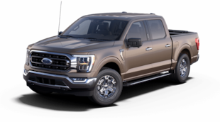 2021 Ford F-150 Truck SuperCrew Cab 1FTEW1EP4MFA52072
