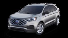 New 2021 Ford Edge SE Crossover serving Bullard