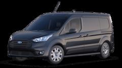 New 2021 Ford Transit Connect XLT Van Cargo Van for sale in Berlin, CT