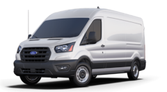 New 2020 Ford Transit-250 Cargo Cargo Van Van Medium Roof Van 1FTBR1C84LKA30858 for Sale in Santa Clara, CA