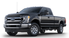 2021 Ford F-350 STX Truck For Sale Near Manchester, NH