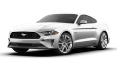 2019 Ford Mustang GT Premium Coupe for Sale in Collegeville PA