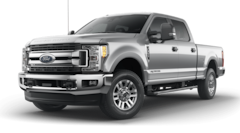 2019 Ford F-350SD XLT Truck in Steubenville, Ohio