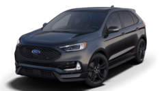 New Ford for sale 2019 Ford Edge ST Crossover in Randolph, NJ