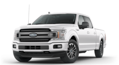 New Ford for sale 2020 Ford F-150 XLT Truck in Rexburg, ID