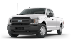 New 2020 Ford F-150 Truck SuperCab Styleside for sale in Park City, UT