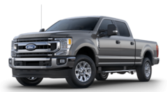New 2020 Ford Superduty F-250 XLT Truck for Sale in North Platte, NE
