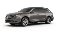 New Lincoln 2019 Lincoln MKT MKT AWD MKT AWD for sale in Davenport, IA
