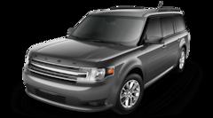2019 Ford Flex SE Crossover