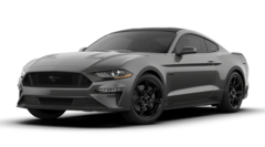 New 2019 Ford Mustang GT Premium Coupe Pottstown