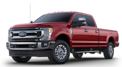 New 2020 Ford F-350 F-350 XLT Truck for sale in Rochester at Cortese Ford