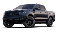 2020 Ford Ranger Lariat Truck for sale in Queens