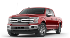 Buy a 2020 Ford F-150 in Streator
