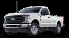 New 2020 Ford F-350 Truck Regular Cab for sale in Mt. Pocono, PA