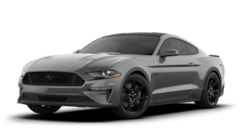 New 2020 Ford Mustang GT Premium Coupe in Fort Collins, CO