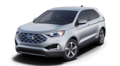 New 2021 Ford Edge SUV T12002 for Sale in Belmont, NC, at Keith Hawthorne Ford of Belmont