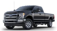 New 2020 Ford F-250 STX Truck Super Cab for sale in Berlin, CT