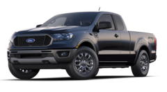 New 2020 Ford Ranger Truck SuperCab for sale in Berlin, CT