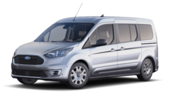 New 2020 Ford Transit Connect XLT w/Rear Liftgate Commercial-truck for sale in Livonia, MI
