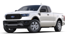 2020 Ford Ranger STX Truck for Sale in Collegeville PA