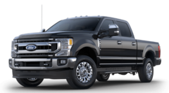 2021 Ford F-350 XLT Truck For Sale Near Manchester, NH