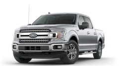2020 Ford F150 Super PICKU