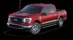 2021 Ford F-150 XLT Truck for sale near Marana, AZ