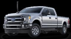 2021 Ford F-350 F-350 XLT Truck