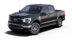 Buy a 2021 Ford F-150 LARIAT in LaBelle, FL