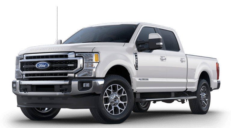 New 2020 Ford Superduty For Sale Kahului Hi 1ft7w2bt8lee33170