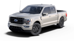 2021 Ford F-150 Lariat Truck For Sale Cedar Rapids