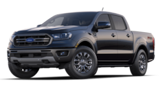 New 2020 Ford Ranger Lariat Truck SuperCrew for sale in Fort Mill, SC