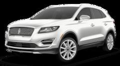 2019 Lincoln MKC Reserve SUV in Livermore, CA