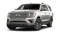 New Ford for sale 2020 Ford Expedition Limited 4x4 SUV A92391 in Aurora, MO