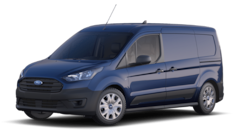 2020 Ford Transit Connect XL Mini-van, Cargo