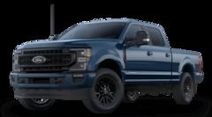 2020 Ford Superduty F-350 Lariat Truck Crew Cab