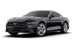 2020 Ford Mustang Eco EcoBoost Premium  Fastback for sale in Glenolden at Robin Ford