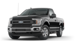 New 2020 Ford F-150 for sale in Defiance, OH