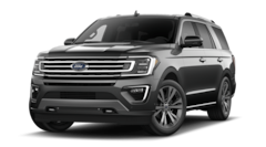 2021 Ford Expedition Limited SUV 1FMJU2ATXMEA20015